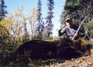bear.h6