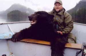 bear.h8