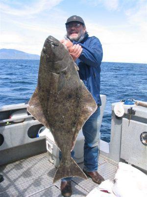 fishing-2008-005