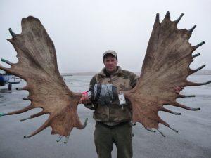 record-moose-2009