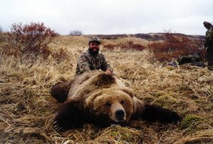 bear.h4