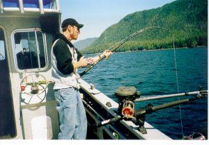 Alaska-images-032