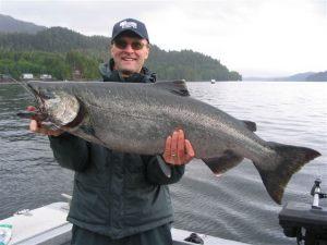 fishing-2008-002