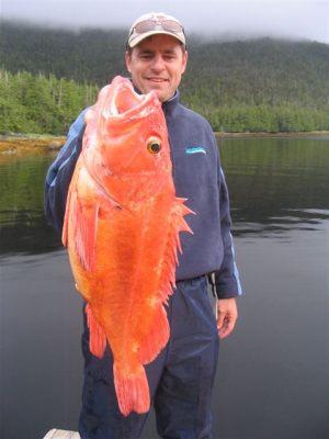 fishing-2008-022