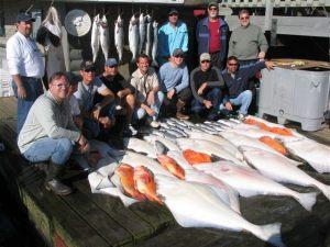 fishing-2008-040